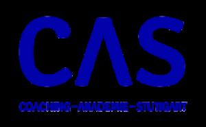 Coaching Akademie Stuttgart