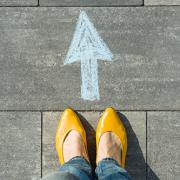 Warum Führungskräfte und Entscheider*innen auf Systemisches Coaching setzen