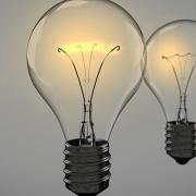 Von Problemen und Lösungen - und lösungsorientierte Fragen dazu
